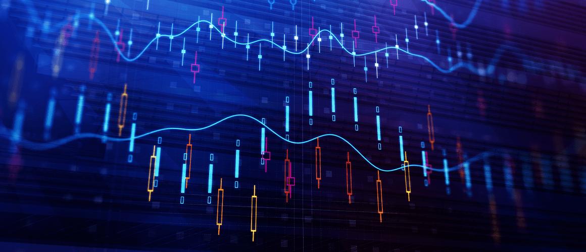 Momentum: efficiente oscillatore o indicatore di tendenza?