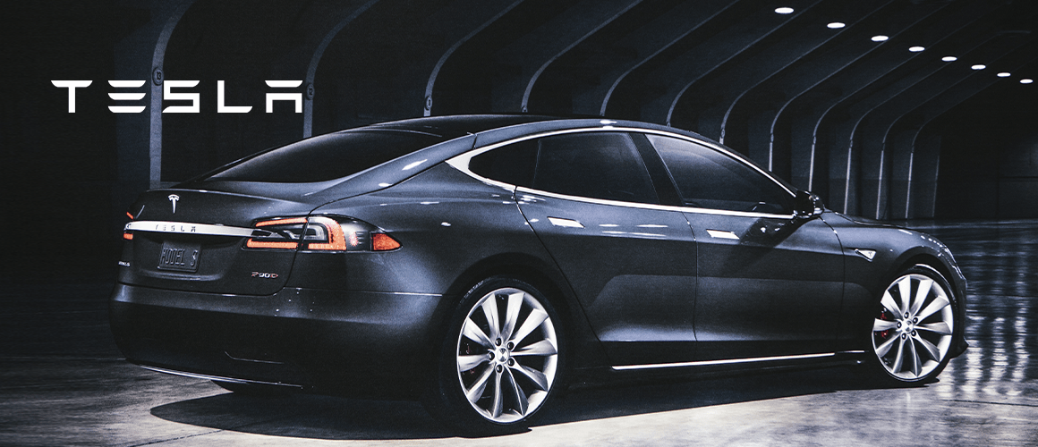 Tesla Stocks May Renew Historical Maximums