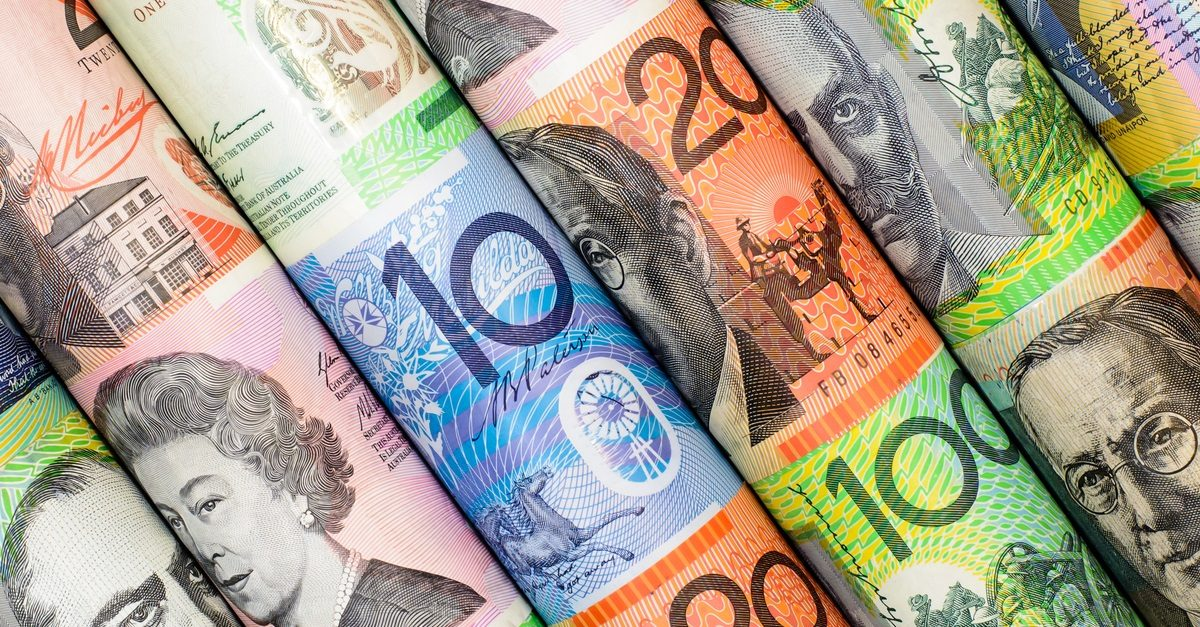 AUD will wait till the decision on the rate