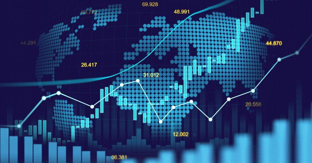 La differenza tra copy trading, PAMM e RAMM