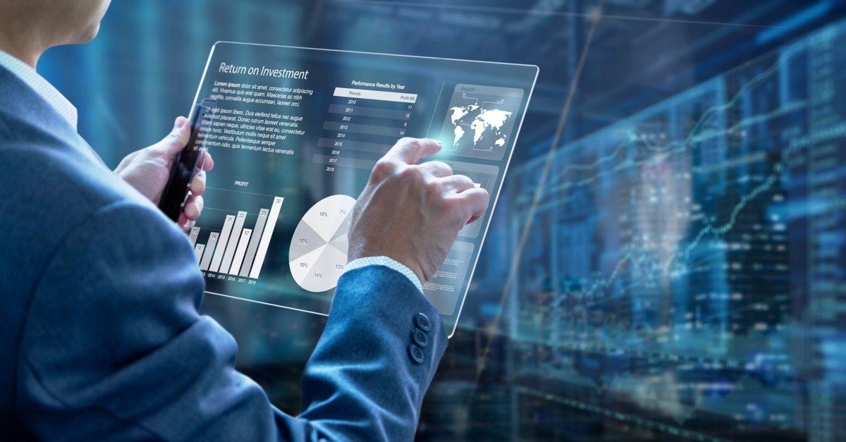 Cosa è meglio: copy trading, PAMM o RAMM?