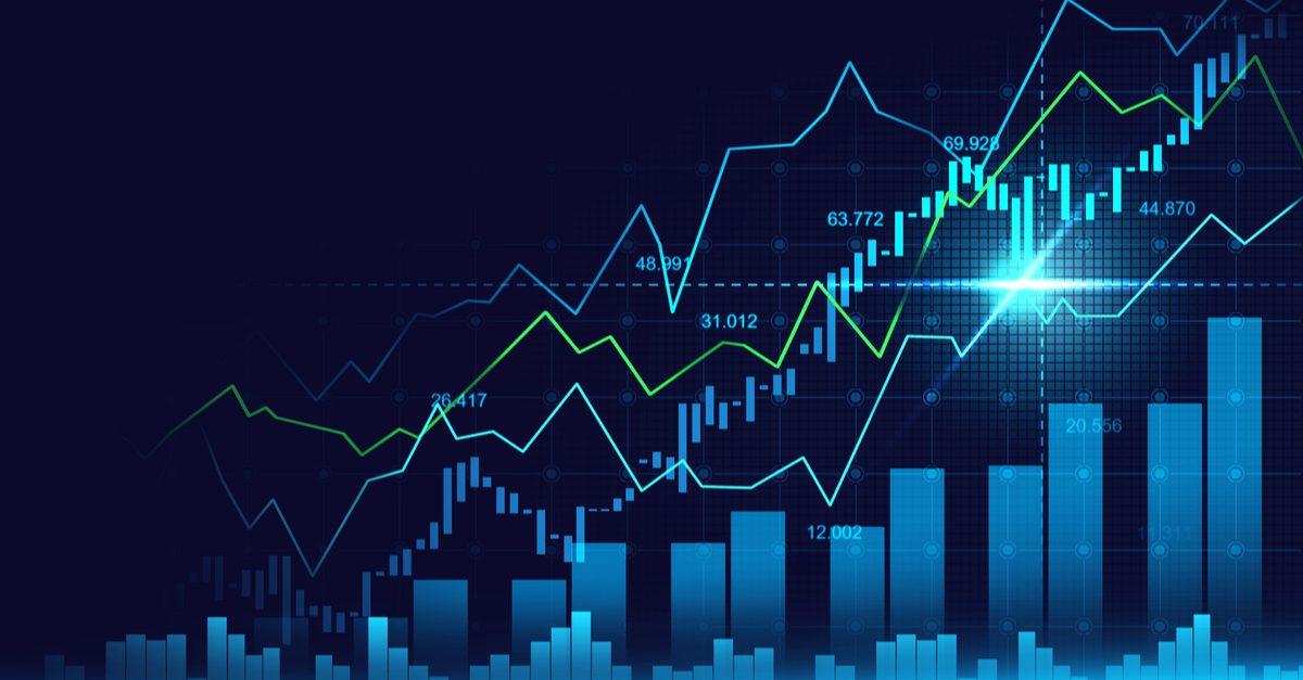 Che cos'è il copy trading? Come fare soldi con esso?