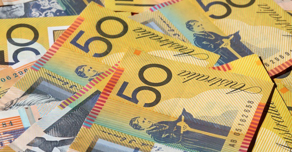 Australia: las estadísticas mostrarán el estrés un poco más tarde