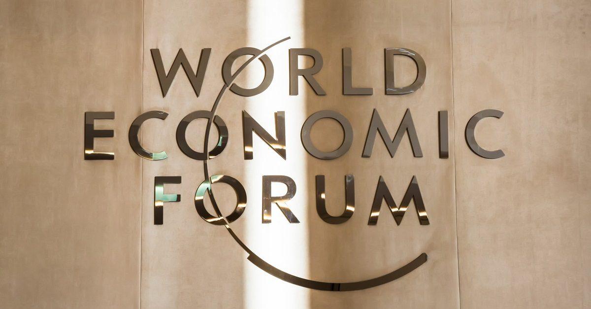 Davos: foco en la ecología