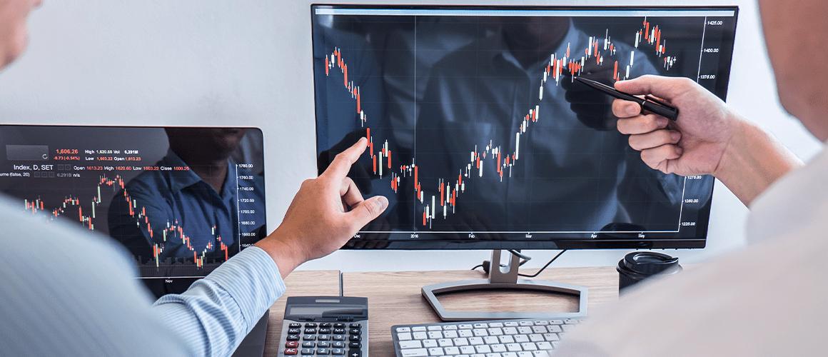 Triple Screen Trading System Anleitungen