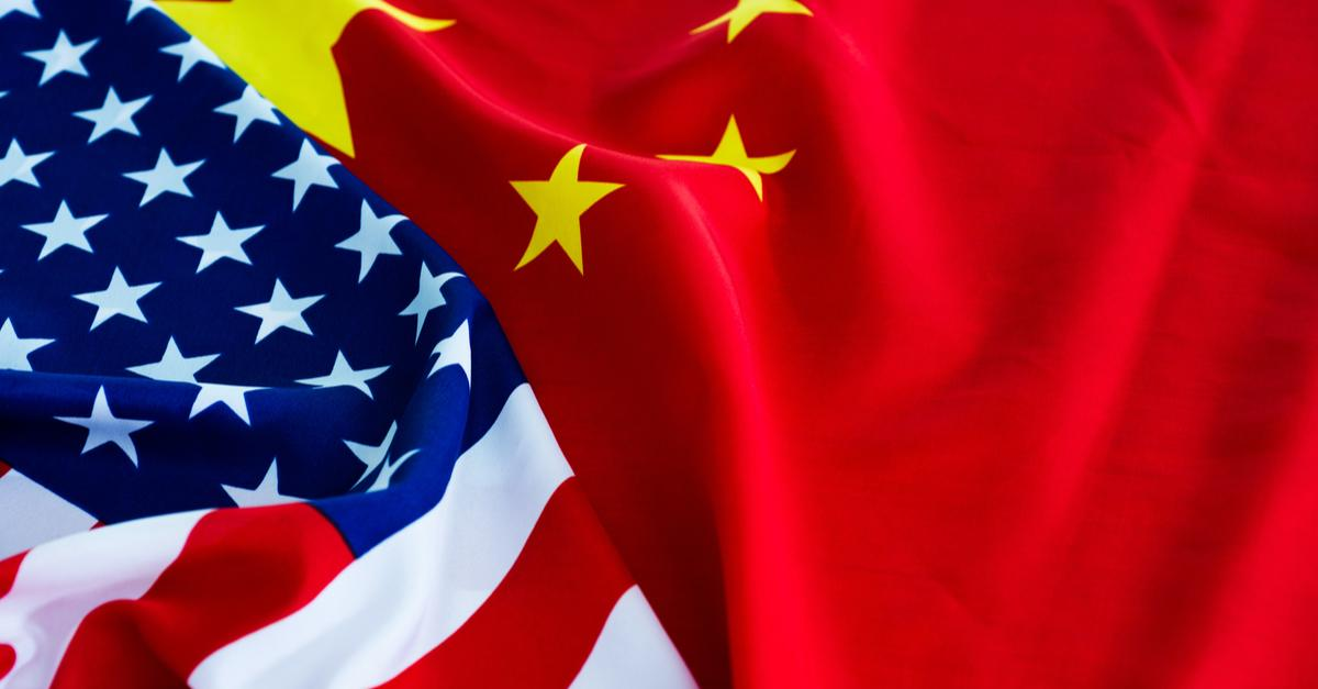 The US and China will stimulate the interest to risk