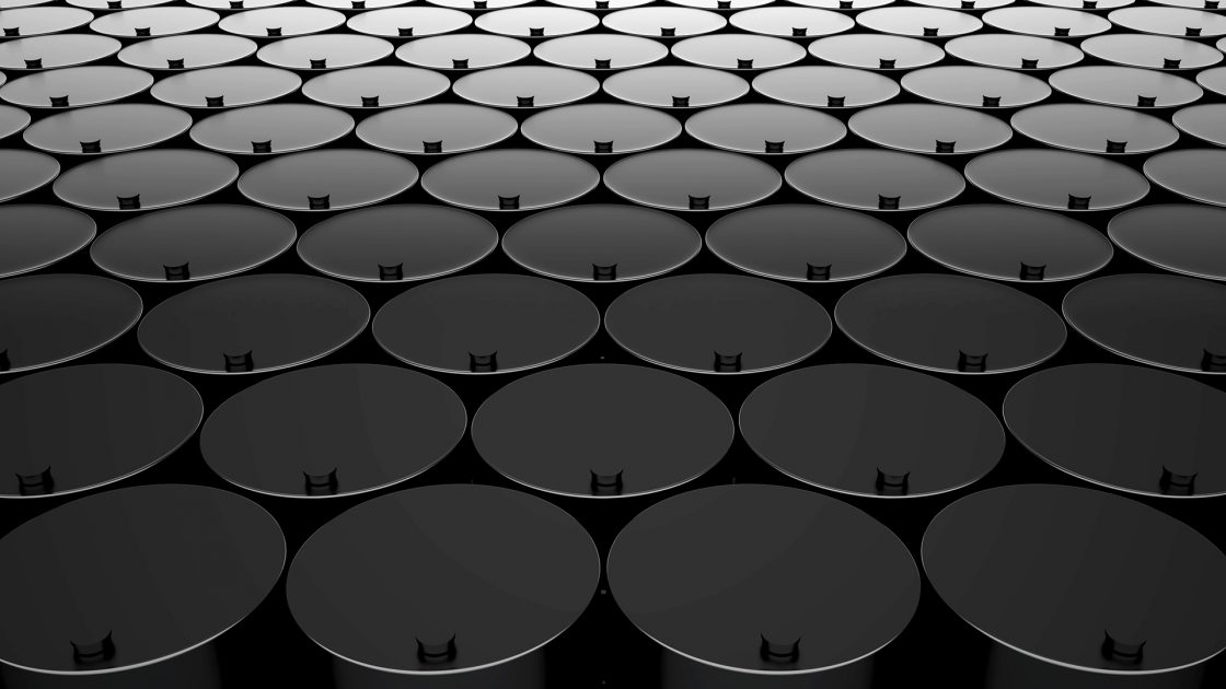 Brent: attention to OPEC