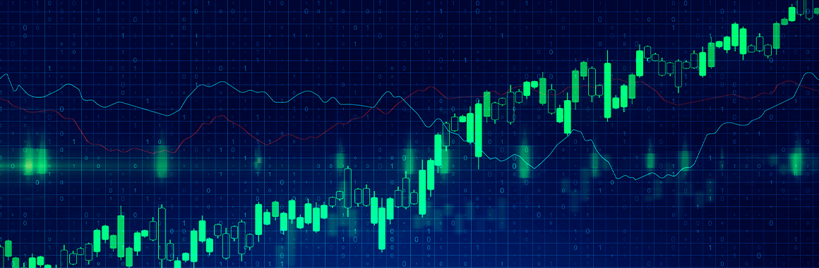 How to Use Awesome Oscillator in Trading. Main Signals