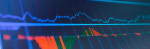 Defining the Market State and Possible Reversals with DeMarker Indicator