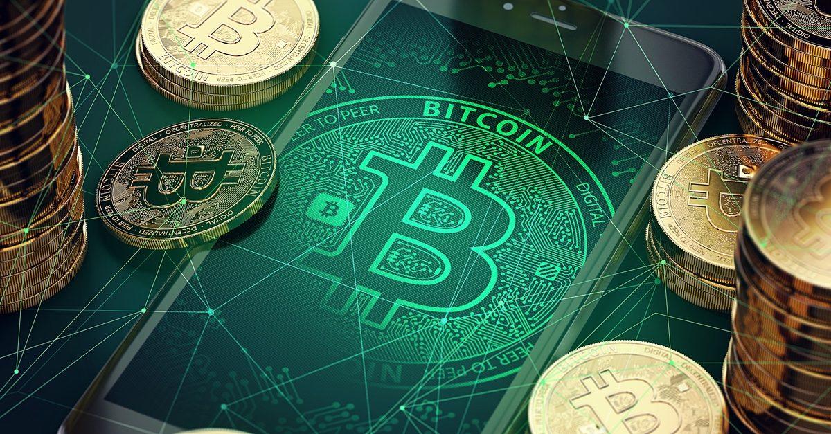 BTC: edasise taastumise potentsiaal