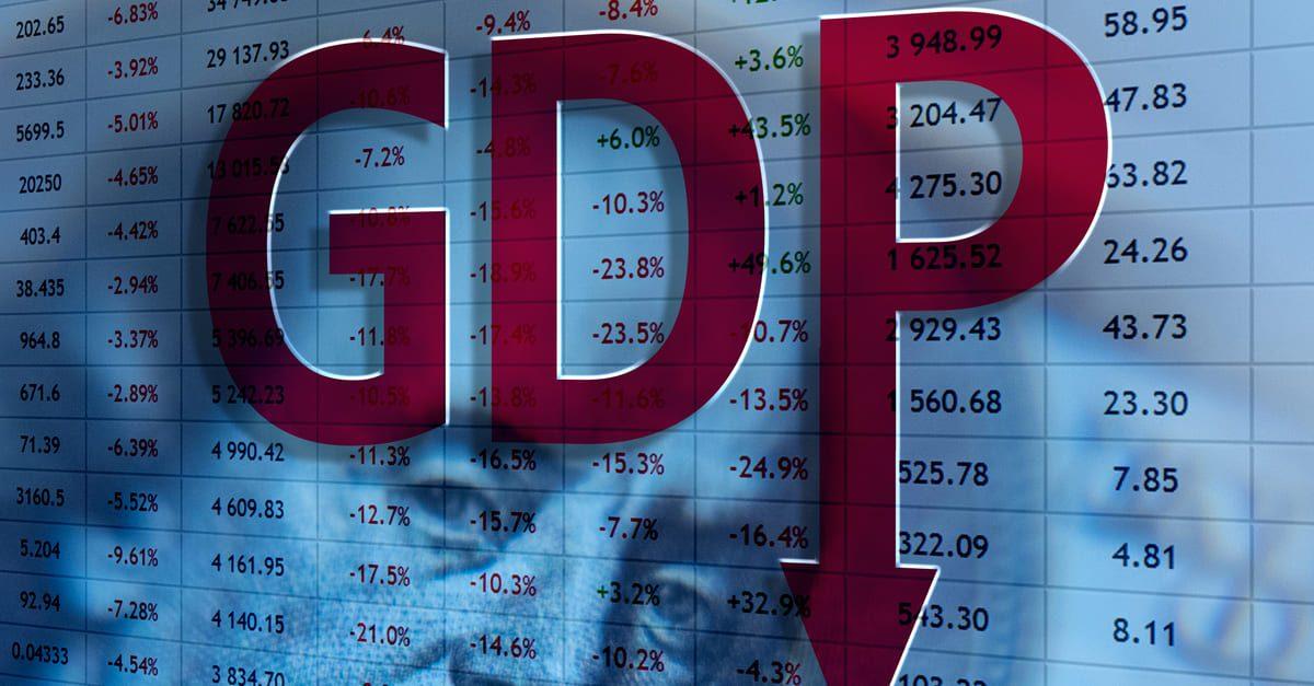 USA SKP: kas me peaksime muretsema?