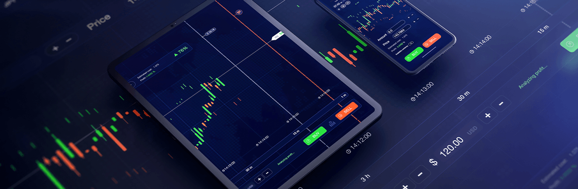 7 Effective Trading Strategies for Beginners and Advanced in 2020