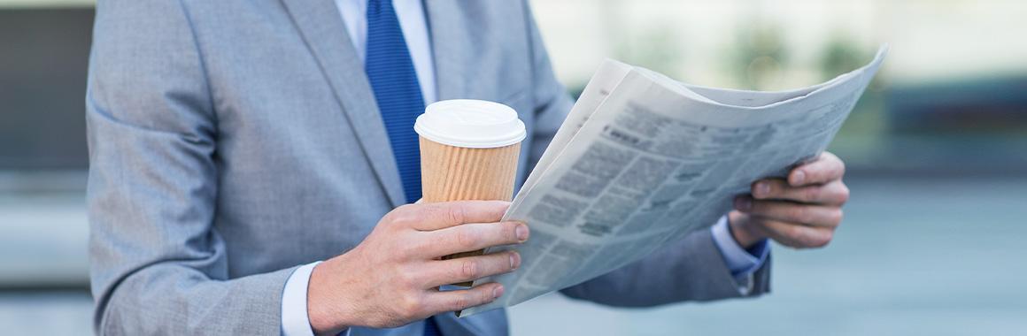 Nädal turul: turud vajavad ainult häid uudiseid