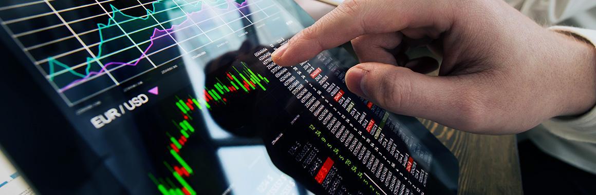 Menguasai Strategi Perdagangan Buaya