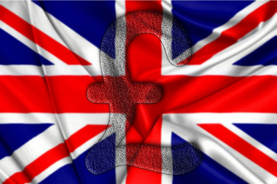 GBP: i colloqui devono continuare