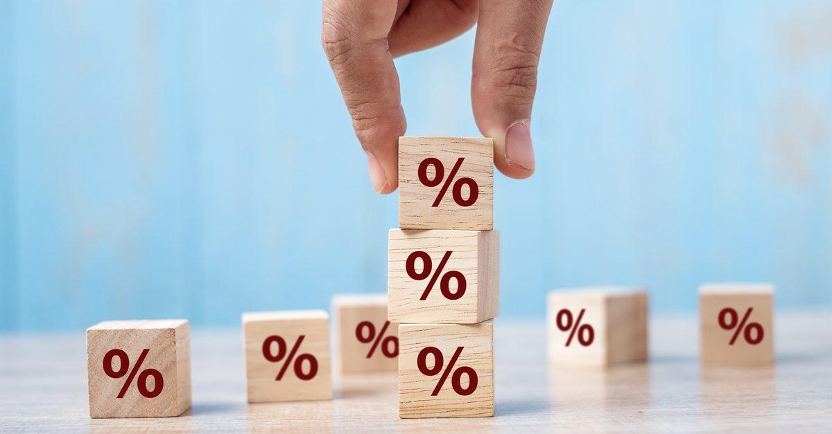أسعار الفائدة: كازاخستان وأوكرانيا وصربيا