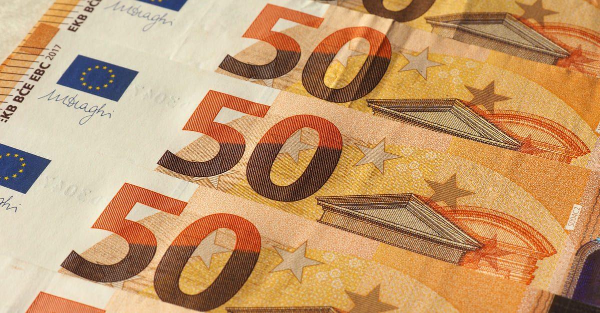 EUR: la stabilità è importante