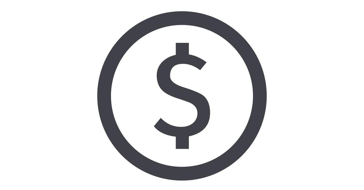 الدولار: يبقى مستقرا بغض النظر عن السياسة