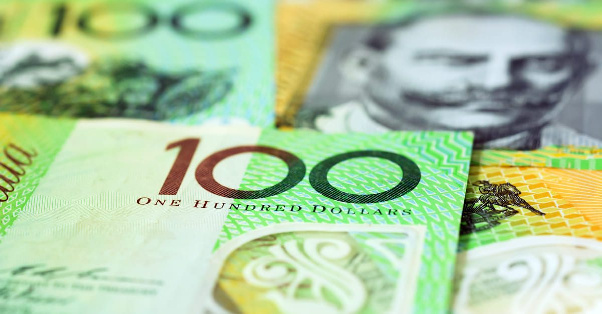 AUD: ready to stay neutral