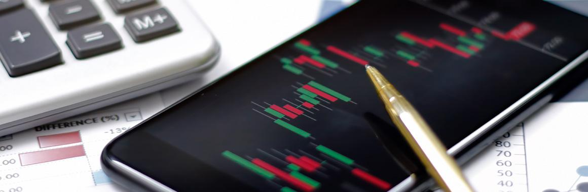 Handel mit xSuperTrend-Indikatoren