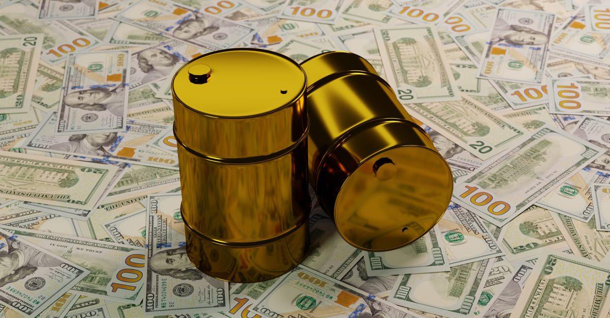 Brent: OPEC จะตัดสินใจอะไรไหม?