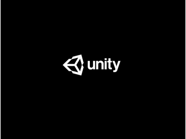 Software Unity
