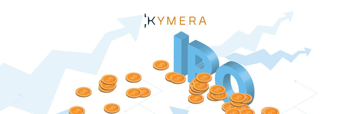 Kymera Therapeutics: New Attempt to Conquer Cancer