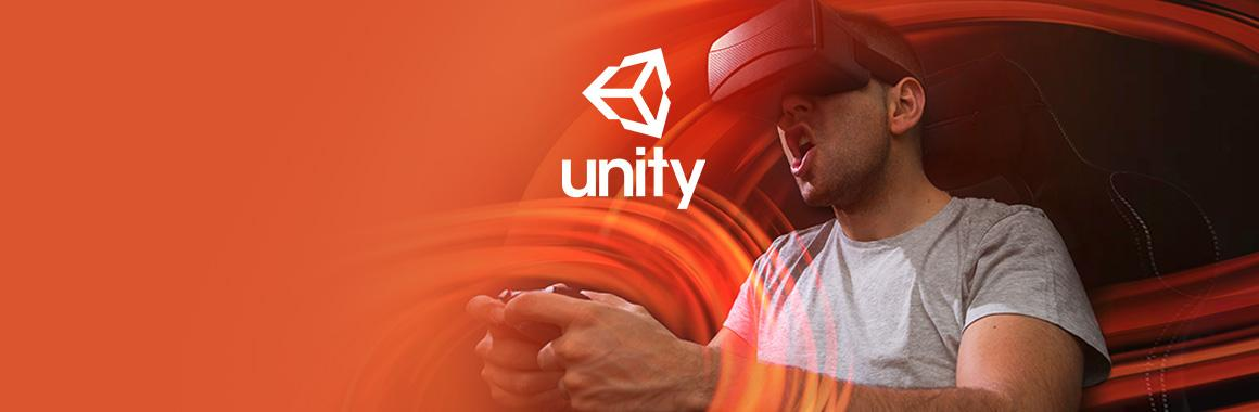 Planificación de la OPI de Unity Software Game Engine