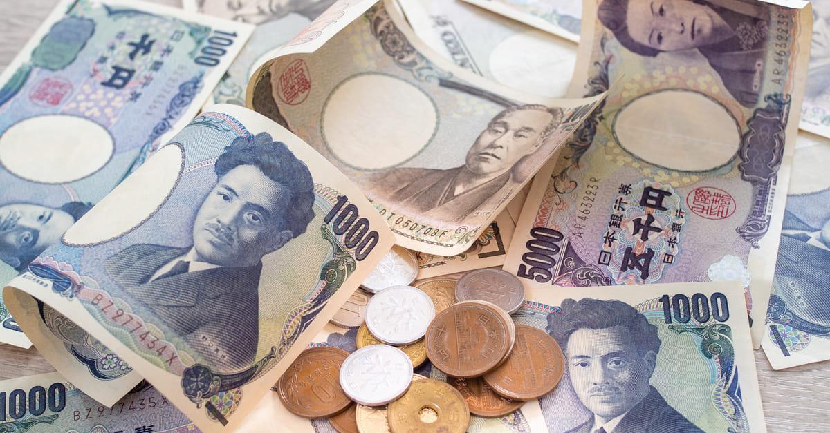 JPY: เงินเยนเสี่ยงต่อการกระตุ้นใหม่