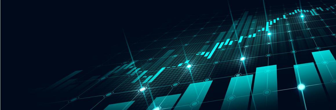 Handel mit Force Index von Alexander Elder