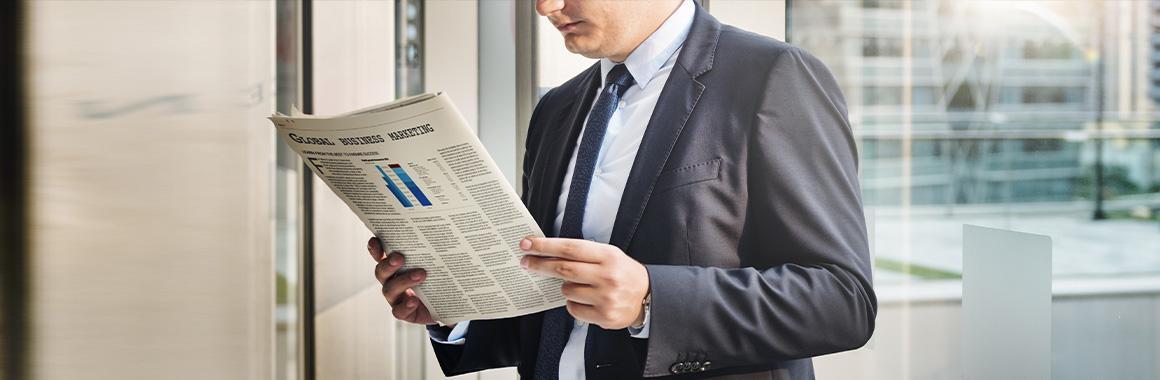 หนึ่งสัปดาห์ในตลาด (10/19 - 10/26): สถิติและอัตราและทำซ้ำ