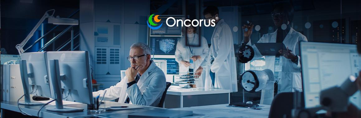 Oncorus IPO: Breakthrough In Fighting Cancer