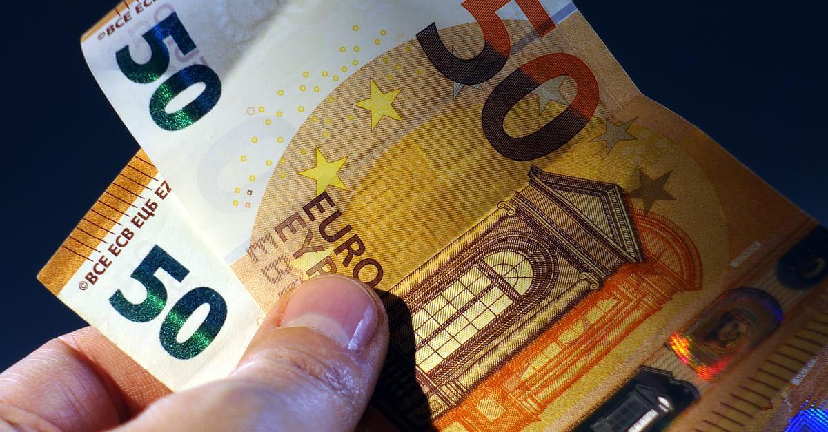 EUR: Lagarde powie nam, co robić