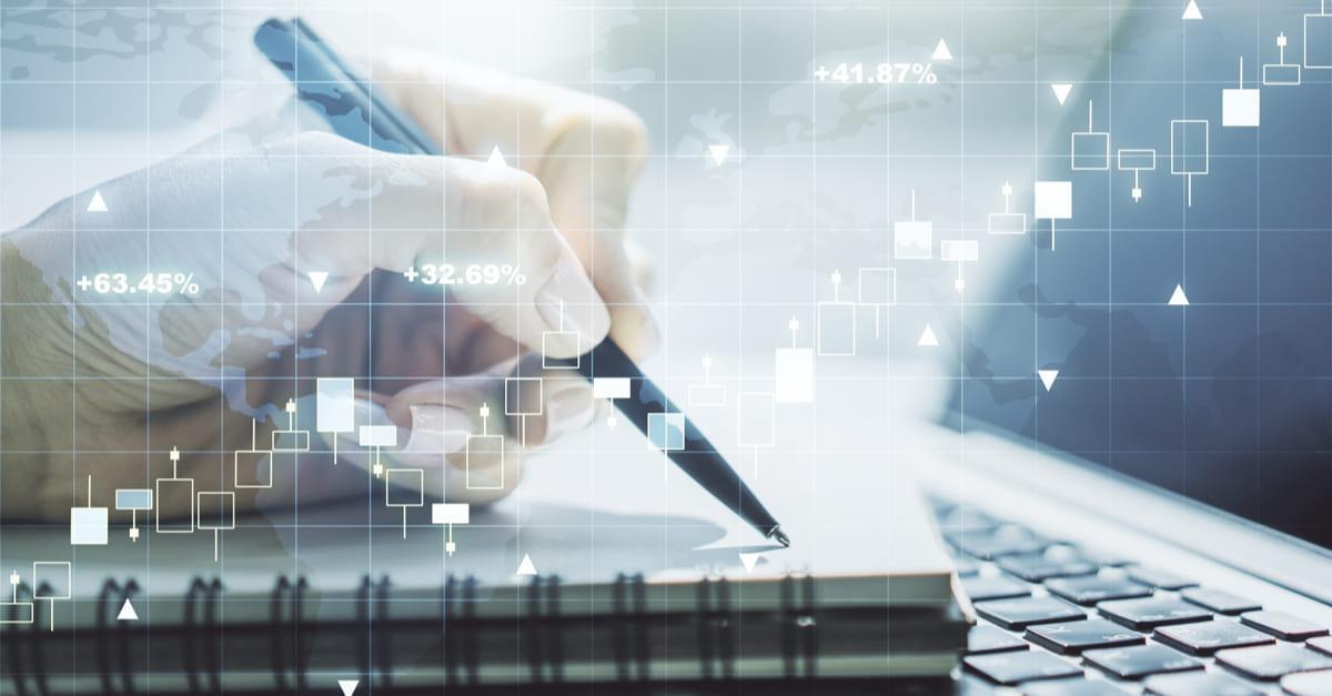 Diario di trading - Parte 2: Statistiche