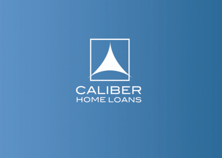 Caliber Home Loans, Inc.