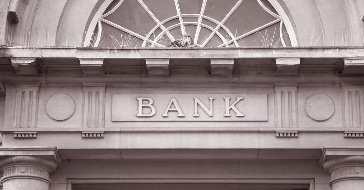 Bancos centrais: show deve continuar