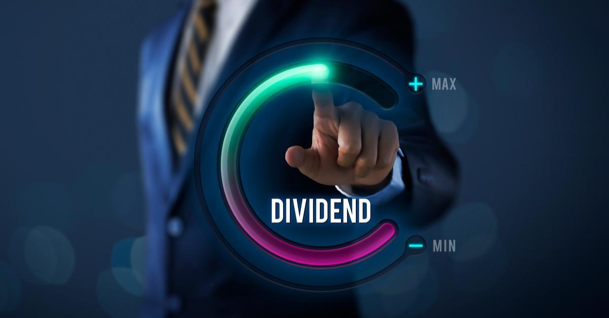 Quali sono i dividendi?