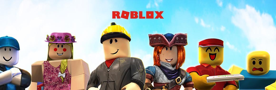 Roblox IPO: Mainan Untuk Kanak-kanak Memasuki Pasar Dewasa