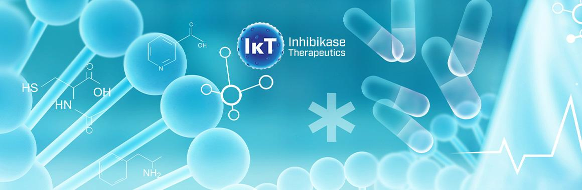IPO Inhibikase Therapeutics: a contribution to control of the Parkinson disease