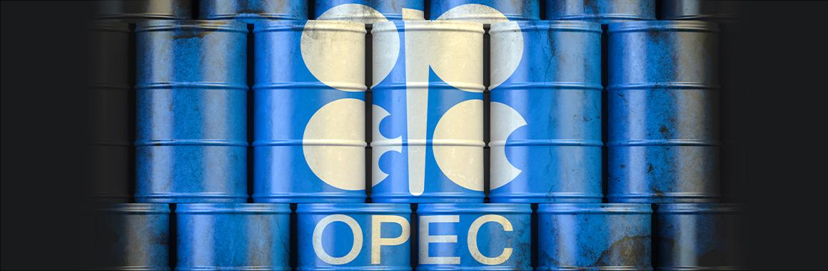 Will Oil Quotas Remain? OPEC+ Opinions Diverge