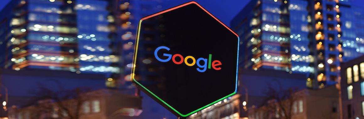 Lõbusam koos: Google ja Facebook süüdistatakse vandenõus