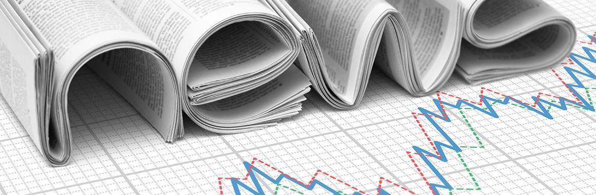 أسبوع في السوق (01/25 - 01/31): الاحتياطي الفيدرالي والبنوك المركزية