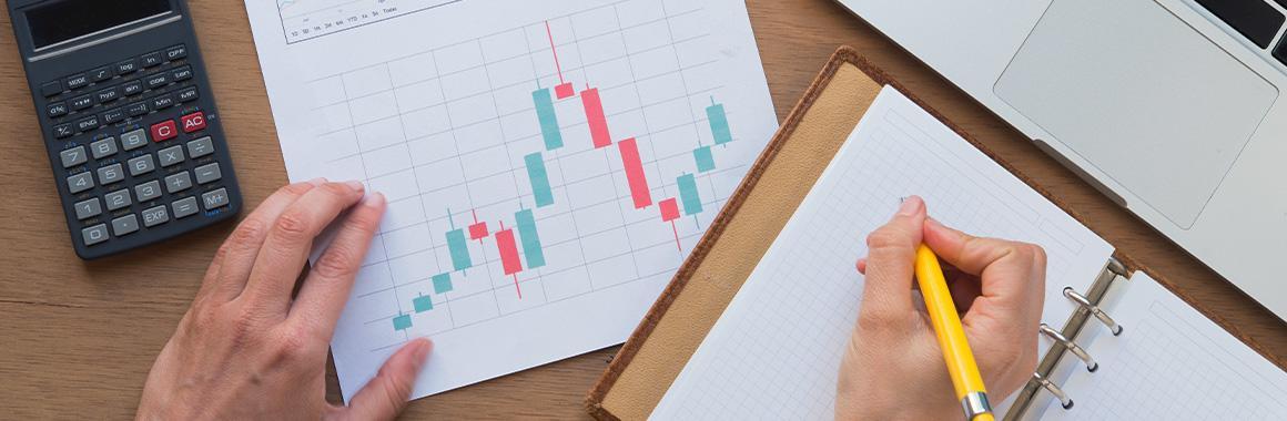 วิธีการซื้อขายโดย Puria Method Strategy?