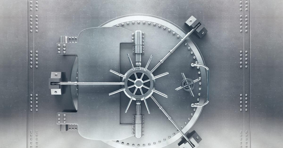Banche centrali: proseguono le sessioni