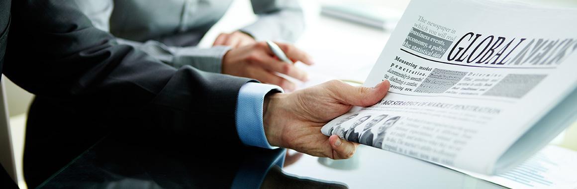 สัปดาห์ในตลาด (02/08 - 02/14): ให้ความสำคัญกับน้ำมันและดอลลาร์