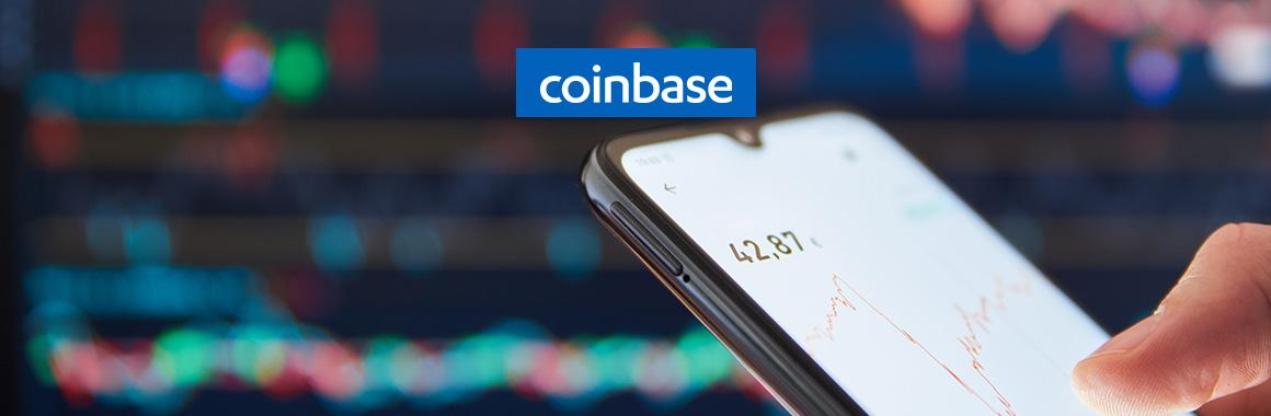 Coinbase IPO: eine Alternative zu Investitionen in Kryptowährungen