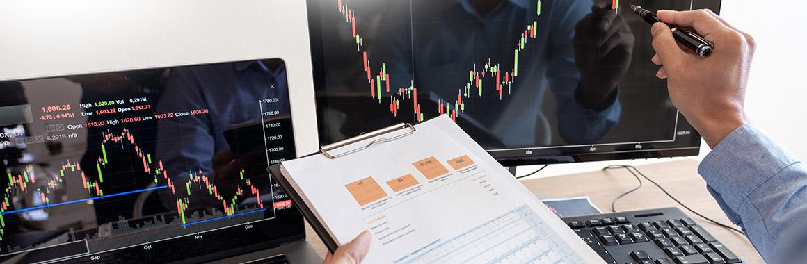 How Should a Beginner Prepare a Trading Plan?