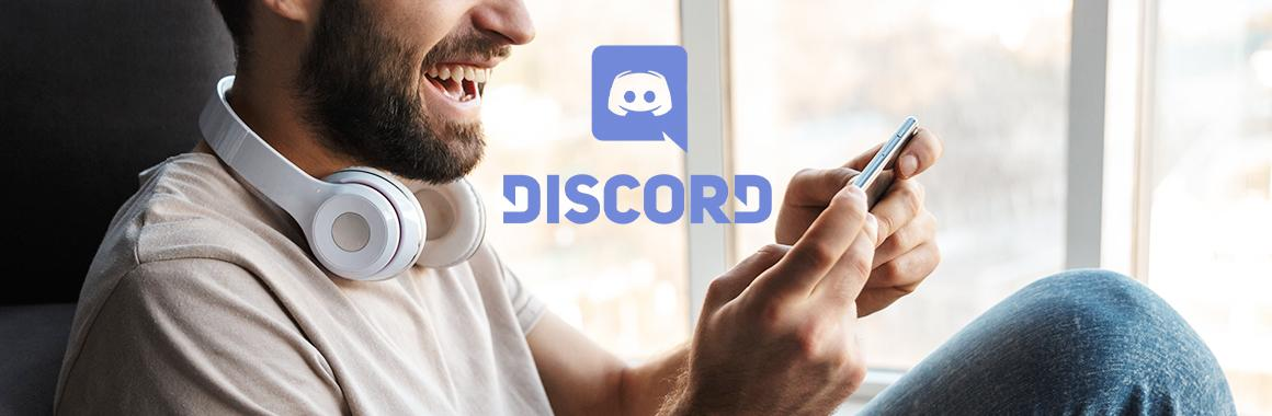 Microsoft Shares Grew Thanks to News about Buying Discord