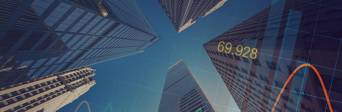 Morgan Stanley und Goldman Sachs: Freitag Verkauf von Aktien für 19 Milliarden US-Dollar