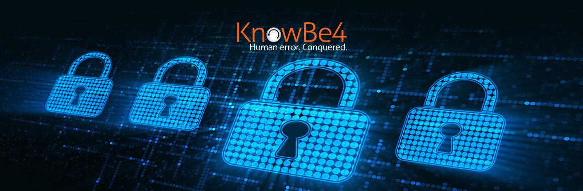 Knowbe4, Inc. IPO: Cybercrime Protection